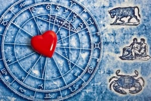 Astrology - Discover Your Divine Purpose