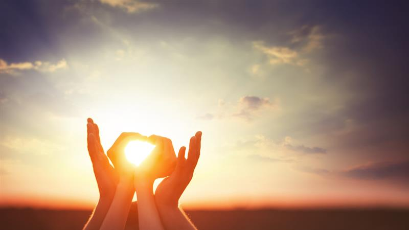 Personal Healing Retreat in Sedona, AZ with SpiritQuest Retreats
