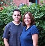 SpiritQuest Retreat Testimonial Manny