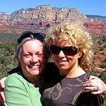 SpiritQuest Retreat Testimonial Susan
