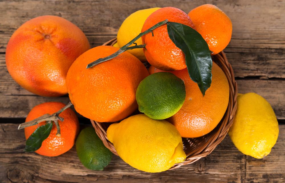 Detox diet retreats - Wellness Sedona Retreat